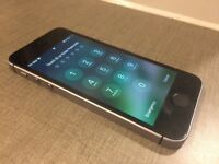 Iphone SE 32gb Vodafone