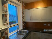2 bedroom flat in Galloway Avenue, Ayr, KA8 (2 bed) (#968495)