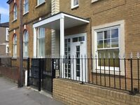 MUST SEE 2 BED FLAT IN NORWOOD JUNCTION