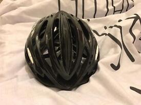 Kask bike helmet