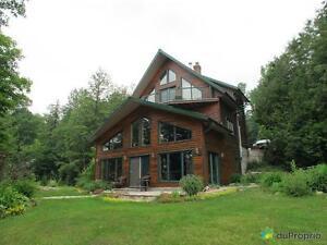 475 000$ - Maison 2 étages à vendre à Val-Des-Monts Gatineau Ottawa / Gatineau Area image 1