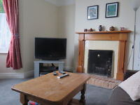 Double Room in Relaxed, Friendly Shared House