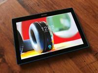 "Lenovo Tab 3 10.1"" 16Gb WiFi Tablet"