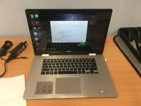 Dell Inspiron 7000 series