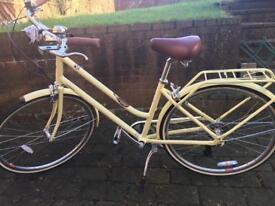 Dawes Duchess Deluxe 2017 Deluxe Bike