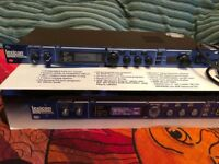 Lexicon MX400 Reverb Effects Unit for sale, Great Condition and Bargain!