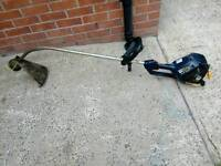Petrol Trimmer For Sale