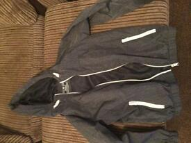 BOYS JACKETS LIKE NEW