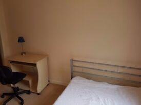 Urgent! 2 Double Bedrooms to Rent 350pm