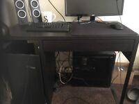 Desk 105 x 50 cm