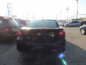 2013 Dodge Avenger BAD CREDIT APPROVED | APPLY TODAY London Ontario image 5