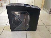 Custom Gaming PC - AMD HD 6950 2GB + Intel i7-2600K + 8GB RAM