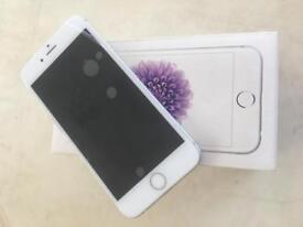 Apple iphone 6 64gb Unlocked