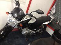 Yamaha ybr125 ybr 125cc , pcx125 ps125 sh125 vision