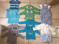 Twins designer clothes kenzo moschino boss Ralph Lauren mayoral