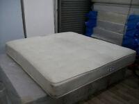 6ft super king size regal 1000 mattress