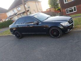 Mercedes c220 cdi , audi,volkswagen,seat,bmw
