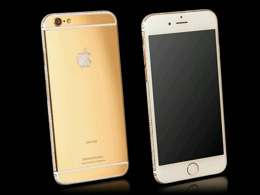 Iphone 6s 16GB white and Gold unlockedin Kings Cross, LondonGumtree - Iphone 6s 16GB white and Gold unlocked very good condition