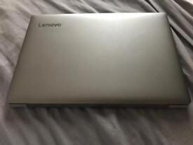 Lenovo 120S‑11IAP 81A4 11.6″ Noteboob