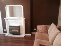 1 bed flat to rent in Burntisland