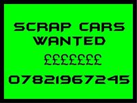 Scrap my cars Hertfordshire scrap a car we collect all used at salvage scrap cars and vans