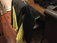 Berghaus Goretex Extrem winter coat