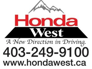 2012 Toyota Highlander V6 Limited