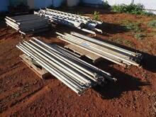 aluminium scaffolding Boulder Kalgoorlie Area Preview