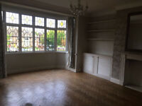 St Margarets Flat to Rent ( Cambridge Park )