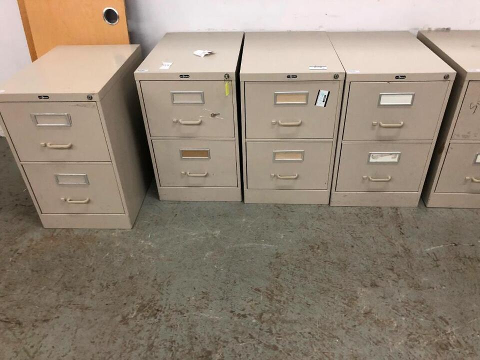 metal for filing file cabinet wood drawers dusk vertical cabinets locking drawer volcano lock three