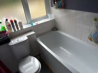 MUTUAL EXCHANGE. 1 bed gff need a 2 bed anything