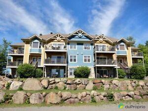 261 000$ - Condo à vendre à St-Faustin-Lac-Carré