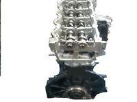 2002-2005 RECONDITIONED MODIFIED NISSAN NAVARA 2.5 TD YD25 ENGINE ZERO MILEAGE 6 MONTHS WARRANTY