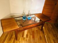 Coffee Table - Mid Century - GPlan