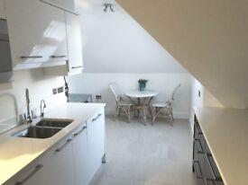 1 Bedroom Flat to rent Foxgrove Road-NO FEES