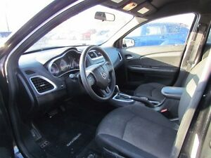 2013 Dodge Avenger BAD CREDIT APPROVED | APPLY TODAY London Ontario image 8