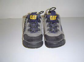 CAT Trainers