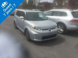 2013 Scion xB -