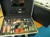 Make up case