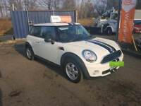 Mini First, 2010, 53,000miles, 3 months RAC warranty, Finance available,