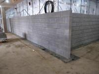 Bricklayers wanted in HA7 3JE Stanmore