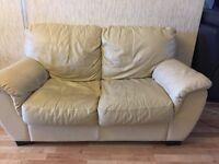5 sofas need to go asap!