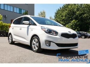 2015 Kia Rondo LX, BLUETOOTH