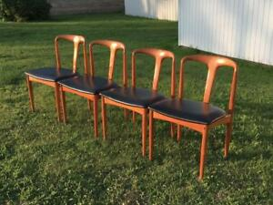 Mid-Century TEAK Warehouse - BUY/SELL - Tribute 20th