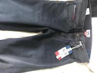 Cheap Tommy jeans size 30/32