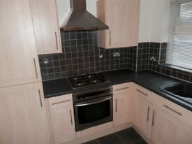 Good Sized Spacious Ground Floor 2 Bed Flat Harborne - NOW LET SIMILAR PROPERTIES REQUIRED