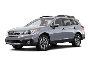 2017 Subaru Outback 2.5i Touring at $216.59 / 2 Semaines