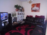 5 - Bedroom – House * TO LET* (Richmond Road, Ilford, IG1 1JZ) Part Dhss