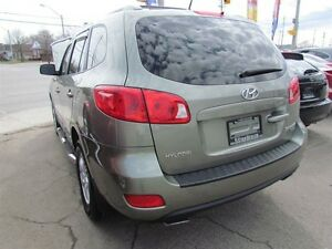 2008 Hyundai Santa Fe GLS 3.3L | HEATED SEATS | London Ontario image 6