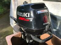 Outboard motor   Boats, Kayaks & Jet Skis for Sale - Gumtree